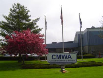 Location map central motor wheel of america cmwa for Central motors lexington ky